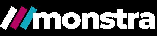 Logo-Monstra.png