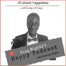King-Mightys-Happy-Podcast-artwork.jpg